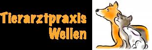 Tierarztpraxis Wellen